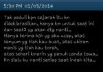 Screenshot_2014-03-13-16-47-15-1
