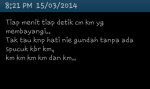 Screenshot_2014-03-18-09-19-16-1