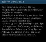 Screenshot_2014-03-19-09-06-26-1